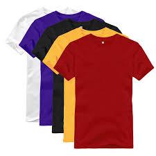 Le t-shirt diventano la tela per grandi illustratori.