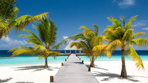 Come funziona Voyage Prive te lo spiega il portale TuristaFaiDaTe.it.
