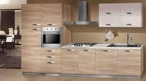 Personalizza la tua cucina con GM Cucine.