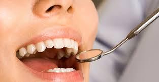 Dove trovare un dentista economico