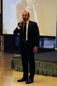 Massimo Ibba Presentazione dell'Azienda DLGS81 Srl