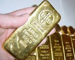 I motivi per cui la gente scegliere i compro oro Roma