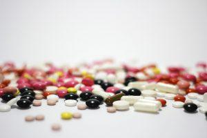 Un buon sito web su salute e benessere è un alleato fra le mura di casa