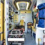 Ambulanza privata: di che cosa si tratta e che tipo di servizio propone.