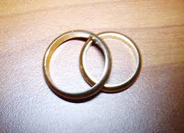 anelli pandora 30 euro