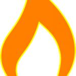 Le 5 figure coinvolte nella manutenzione dalla caldaia.