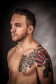 Alcuni consigli per un tatuaggio meno doloroso