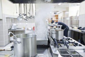 Gastrodomus, la soluzione a ogni problema nella ristorazione