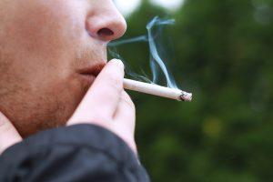 Sigaretta elettronica: ricariche e accessori a portata di click