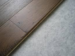 Perché preferire un pavimento in legno? 6 buoni motivi