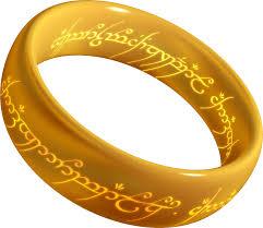 3 tipi di anello da scegliere per chiedere la mano della tua amata