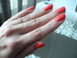 Che cosa serve nel kit per la manicure: 8 elementi immancabili