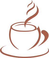 Gli 8 aromi Nespresso da provare subito con la macchina per il caffè in cialde