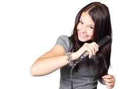 Le migliori 3 piastre per i tuoi capelli