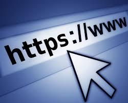 Realizzazione di siti Internet a Brescia: come scegliere a chi affidarsi