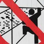 I 4 sistemi migliori per la sicurezza sul cantiere