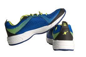 Le 3 migliori scarpe per la corsa: i modelli più venduti e amati