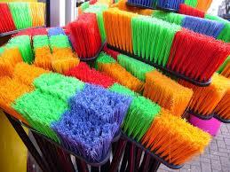 FAQ, ovvero le domande più frequenti in merito alle pulizie domestiche e professionali