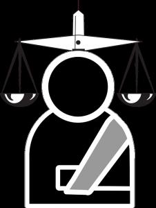Cosa devi sapere sull'avvocato gratis