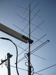 Quando chiamare un antennista? 3 situazioni