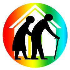 6 ottime ragioni per preferire una casa di riposo per un anziano non del tutto autosufficiente