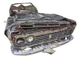Domande & risposte: i quesiti più frequenti in merito alla rottamazione dei veicoli