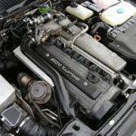 5 domande frequenti in merito a che cosa fare con l'automobile datata e vecchia