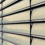 Tapparelle in alluminio: quando sono la soluzione giusta per la propria casa?