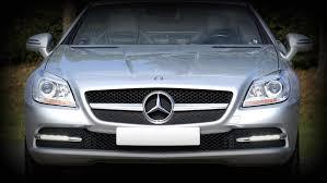 Vendita automobili usate: che informazioni includere nell'annuncio online